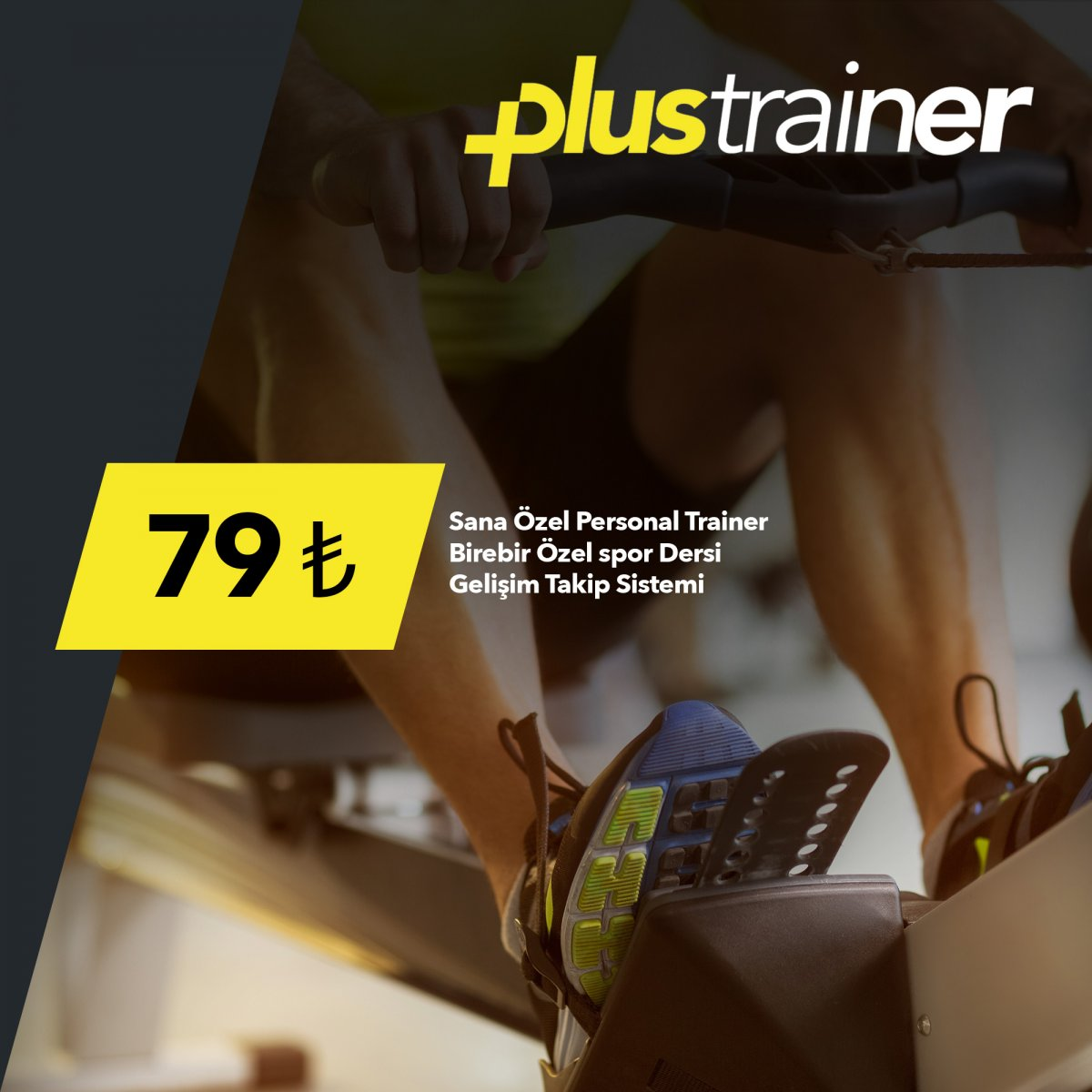 plus-trainer-slider
